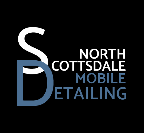 North Scottsdale Mobile Detailing logo.png